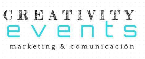 Creativity Events