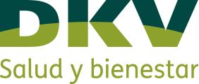 LogoDKV
