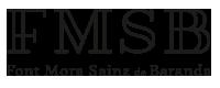 logo_web_fmsb