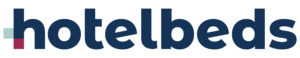 logo-Hotelbeds