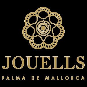 Jouells