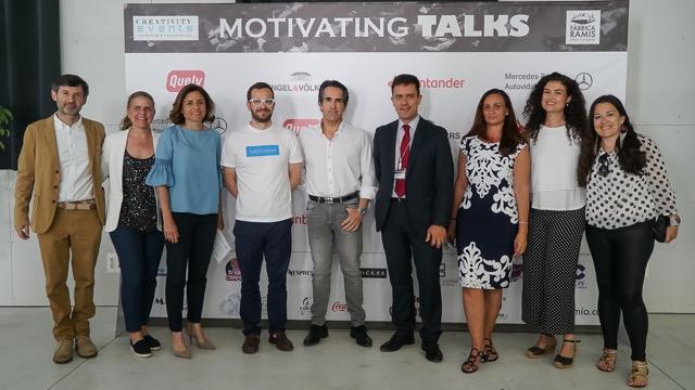 Motivating Talks Javier Iriondo 15-06-18 eventONE.es-02966