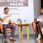 Motivating Talks Javier Iriondo 15-06-18 eventONE.es-0577