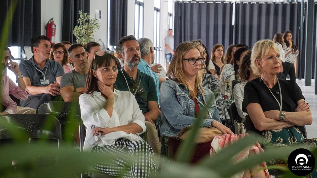 Motivating Talks 2 by Iriondo 15-06-18 eventONE-03077