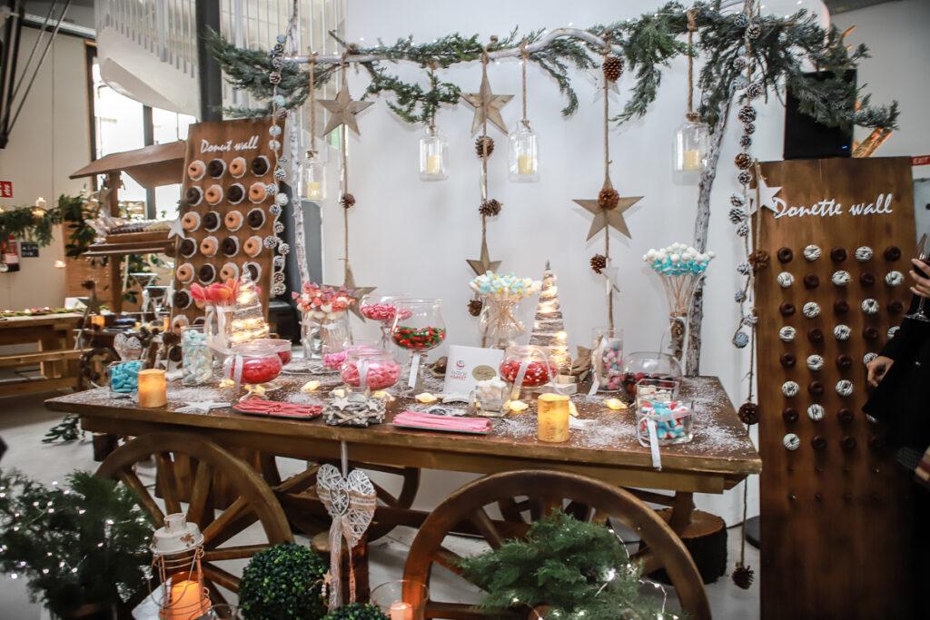 Motivating Talks IV Navidad eventONE.es-9941