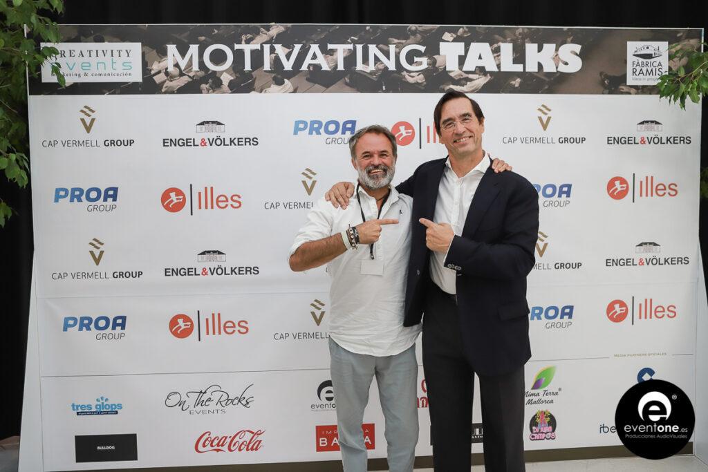 Motivating Talks by MAP 20-09-19 eventONE -7846