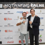 Motivating Talks by MAP 20-09-19 eventONE -7846